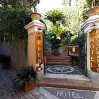Eden, hotel in Portofino
