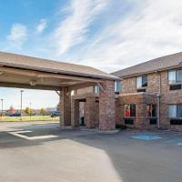 Quality Inn Noblesville-Indianapolis