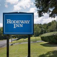 Rodeway Inn Westminster, hotel in Westminster