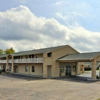 Quality Inn & Suites Big Rapids </h2 </a <div class=sr-card__item sr-card__item--badges <div class= sr-card__badge sr-card__badge--class u-margin:0  data-ga-track=click data-ga-category=SR Card Click data-ga-action=Hotel rating data-ga-label=book_window: 11 day(s)  <span class=c-accommodation-classification-rating <span class=c-accommodation-classification-rating__badge c-accommodation-classification-rating__badge--stars   <span class=bui-rating bui-rating--smaller role=img aria-label=3 out of 5 <span aria-hidden=true class=bui-icon bui-rating__item bui-icon--medium role=presentation <svg xmlns=http://www.w3.org/2000/svg viewBox=0 0 24 24 focusable=false aria-hidden=true role=img <path d=M23.555,8.729a1.505,1.505,0,0,0-1.406-.98H16.062a.5.5,0,0,1-.472-.334L13.405,1.222a1.5,1.5,0,0,0-2.81,0l-.005.016L8.41,7.415a.5.5,0,0,1-.471.334H1.85A1.5,1.5,0,0,0,.887,10.4l5.184,4.3a.5.5,0,0,1,.155.543L4.048,21.774a1.5,1.5,0,0,0,2.31,1.684l5.346-3.92a.5.5,0,0,1,.591,0l5.344,3.919a1.5,1.5,0,0,0,2.312-1.683l-2.178-6.535a.5.5,0,0,1,.155-.543l5.194-4.306A1.5,1.5,0,0,0,23.555,8.729Z</path </svg </span <span aria-hidden=true class=bui-icon bui-rating__item bui-icon--medium role=presentation <svg xmlns=http://www.w3.org/2000/svg viewBox=0 0 24 24 focusable=false aria-hidden=true role=img <path d=M23.555,8.729a1.505,1.505,0,0,0-1.406-.98H16.062a.5.5,0,0,1-.472-.334L13.405,1.222a1.5,1.5,0,0,0-2.81,0l-.005.016L8.41,7.415a.5.5,0,0,1-.471.334H1.85A1.5,1.5,0,0,0,.887,10.4l5.184,4.3a.5.5,0,0,1,.155.543L4.048,21.774a1.5,1.5,0,0,0,2.31,1.684l5.346-3.92a.5.5,0,0,1,.591,0l5.344,3.919a1.5,1.5,0,0,0,2.312-1.683l-2.178-6.535a.5.5,0,0,1,.155-.543l5.194-4.306A1.5,1.5,0,0,0,23.555,8.729Z</path </svg </span <span aria-hidden=true class=bui-icon bui-rating__item bui-icon--medium role=presentation <svg xmlns=http://www.w3.org/2000/svg viewBox=0 0 24 24 focusable=false aria-hidden=true role=img <path d=M23.555,8.729a1.505,1.505,0,0,0-1.406-.98H16.062a.5.5,0,0,1-.472-.334L13.405,1.222a1.5,1.5,0,0,0-2.81,0l-.0