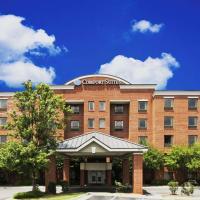 Comfort Suites Regency Park, hotel in Cary