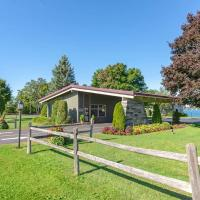 The Inn at Gran View Ogdensburg, Ascend Hotel Collection