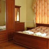 Hotel Classic, hotel in Balashikha