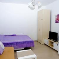 Уютная квартира в Бат-Яме