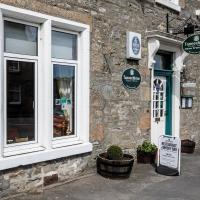 Tannochbrae Guest House, hotel in Dufftown