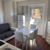 Luna Bianca Apartment
