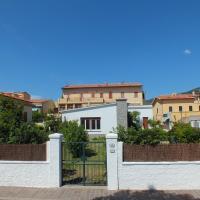 Villa Mattera