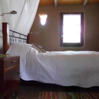 Todo se transforma, hotel in Cuchilla Alta