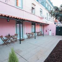 Alfama Dream Apartments