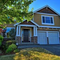 JOFER Seattle/Renton Home