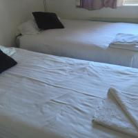 Sturry House, hotel in Sturry