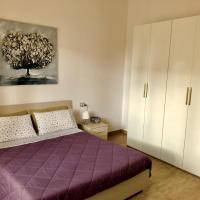 B&B Losa, hotel ad Abbasanta