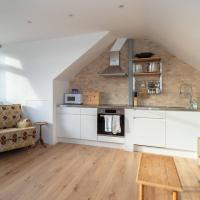 GuestReady - Wonderful 2 bed by Queen's Park for 4 guests!