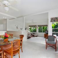 Poipu Regency 310 - Gardenview - 2BR/2BA