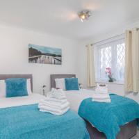 3 Bedroom Detached House - Gravesend
