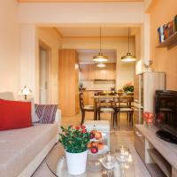 Athens Casa Bonita