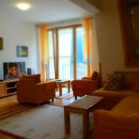 Vučko Apartment