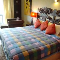 sanur 4 bed room villa and 5 bed room villa private pool