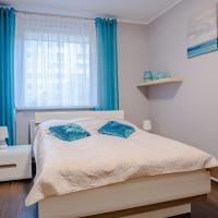 Dream Bay Apartment