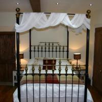 Cadleigh Manor