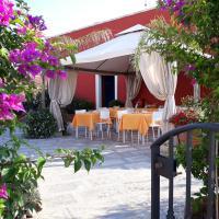 Mediterraneo B&B, hotel a Maglie