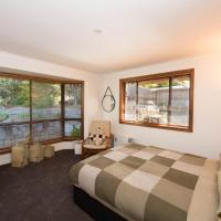 A Suite Spot in the Hills, hotel in Mount Barker