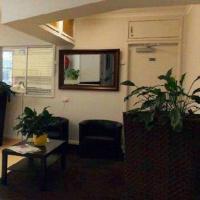 Comfort Inn Parklands Calliope, hotel in Calliope