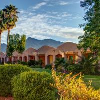La Posada Lodge & Casitas, Ascend Hotel Collection