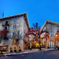 Hotel Petaluma, Ascend Hotel Collection, hotel in Petaluma