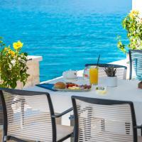 Heritage Boutique Hotel - Viganj Bed & Breakfast