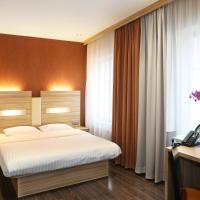 Star Inn Hotel Premium Salzburg Gablerbräu, by Quality, Hotel in Salzburg