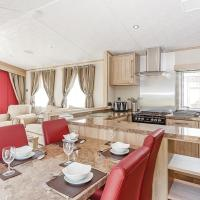 Looe Coastal Retreat