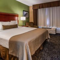 ESTIA Hotel & Suites Glenview, hotel in Glenview