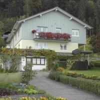 Ferienwohnung Lerch, Hotel in Bregenz