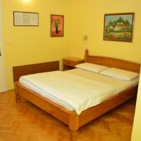 B&B Passage, hotel u gradu Sremska Mitrovica