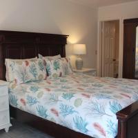 Bodega Harbor Inn, hotel in Bodega Bay
