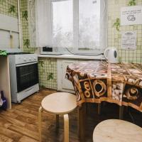Квартира в Хотунок