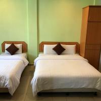 Kangsar Hotel