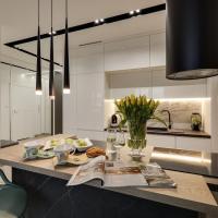 Silesia Luxury Apartments