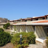 STINTINO CALAS HOTEL, hotel a Stintino