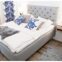 Crystal Arctic Suites, hotelli Rovaniemellä