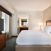 Residence Inn by Marriott Baltimore Downtown/ Inner Harbor