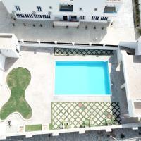 Porto Golf Hotels