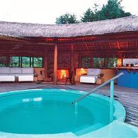 Hotel Fazenda Pedra Selada, hotel em Visconde de Mauá