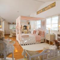 KAROBI - Luxury apartment