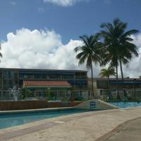 Dorado Beach Condo, hotel in Dorado