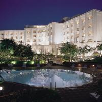 Taj Deccan, hotel in Hyderabad
