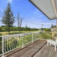 LYDSTEP BILINGA, QLD, hotel near Gold Coast Airport - OOL, Gold Coast