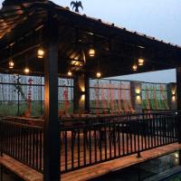 Shivam Palace & Resort, hotel in Jodhpur