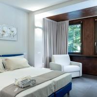 StraVagante Hostel & Rooms